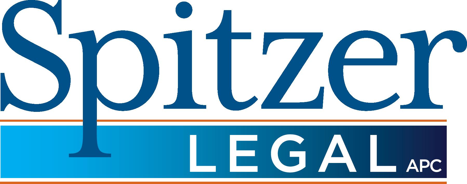 SpitzerLegal, APC