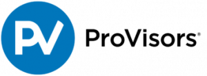 Provisors Logo